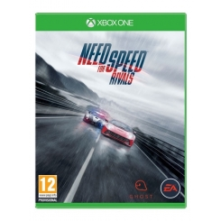 NEED FOR SPEED RIVALS PER XBOX ONE USATO