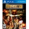 ROMANCE OF THE THREE KINGDOMS XIII PER PS4 NUOVO