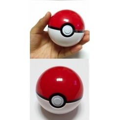 POKEBALL SFERA DI POKEMON SCALA 1:1