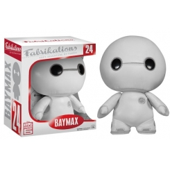 BAYMAX DI BIG HERO 6 FUNKO FABRIKATIONS DA 18 CM