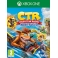 CTR CRASH TEAM RACING NITRO FUELED PER XBOX ONE
