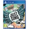 JUST SING PER PS4 NUOVO
