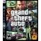 GTA 4 GRAND THEFT AUTO IV PS3 USATO