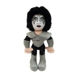 KISS THE STARCHILD PELUCHE 30 CM